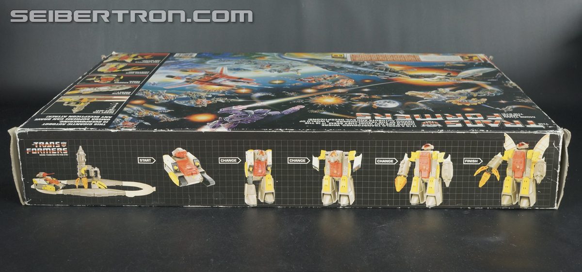Transformers G1 1985 Omega Supreme (Image #18 of 141)