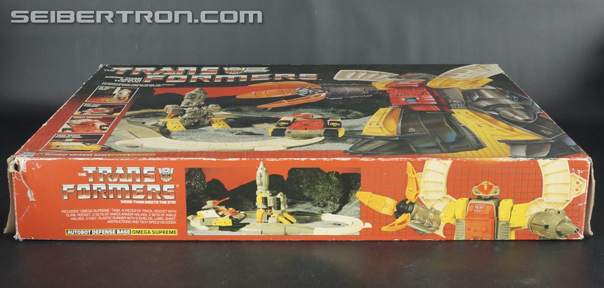 Transformers G1 1985 Omega Supreme (Image #19 of 141)