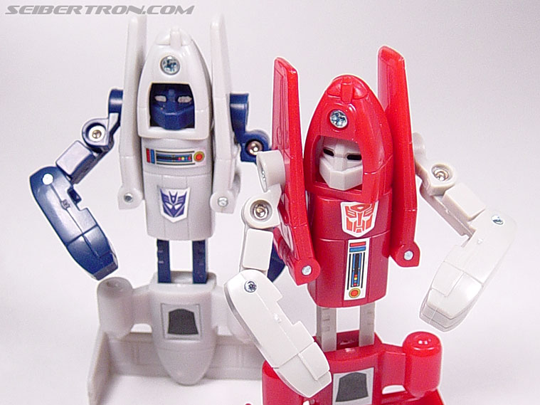 Transformers G1 1985 Powerglide (Reissue) (Image #32 of 33)