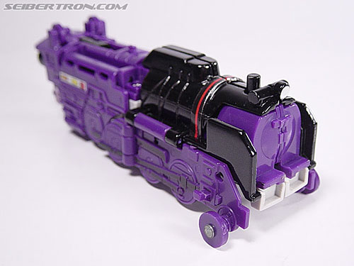 Transformers G1 1985 Astrotrain (Image #3 of 68)