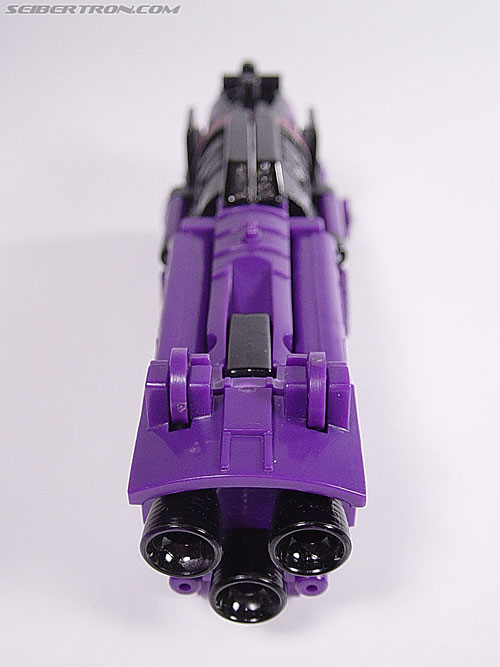 Transformers G1 1985 Astrotrain (Image #7 of 68)