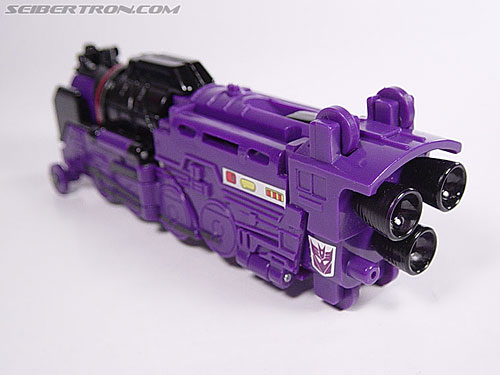 Transformers G1 1985 Astrotrain (Image #8 of 68)