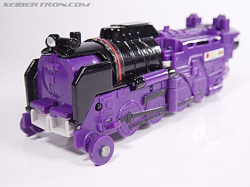 Transformers G1 1985 Astrotrain (Image #12 of 68)