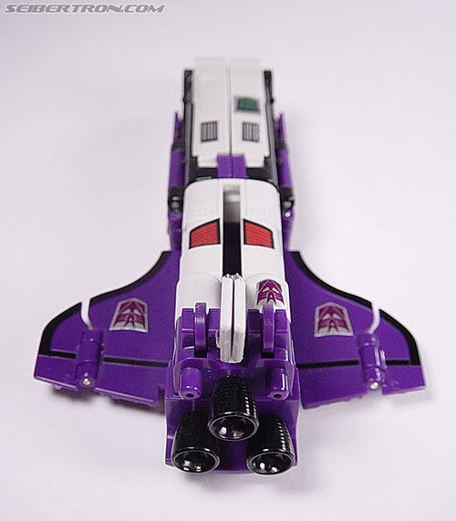 Transformers G1 1985 Astrotrain (Image #20 of 68)