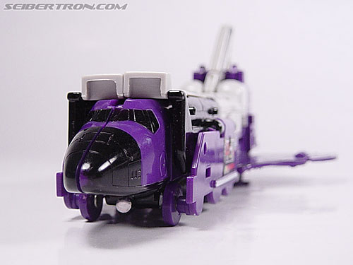 Transformers G1 1985 Astrotrain (Image #25 of 68)