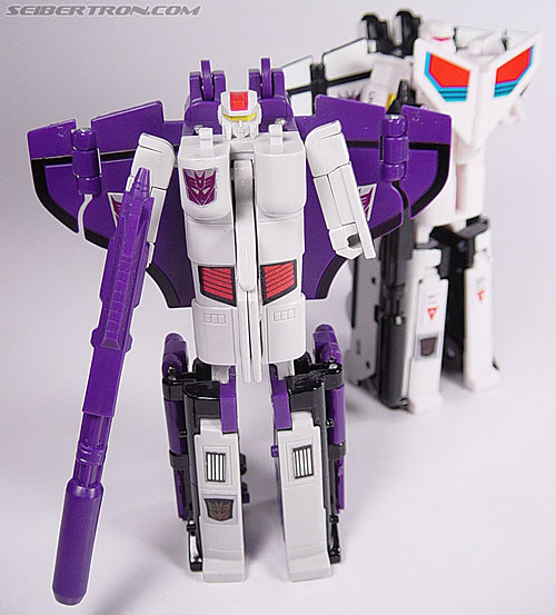 Transformers G1 1985 Astrotrain (Image #34 of 68)