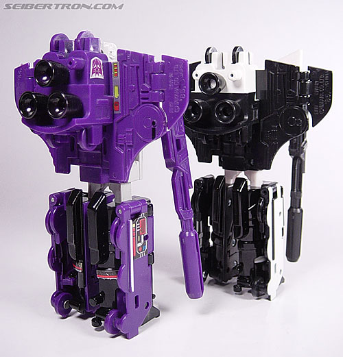 Transformers G1 1985 Astrotrain (Image #36 of 68)