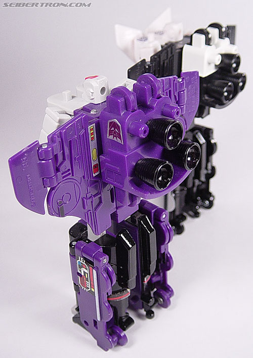 Transformers G1 1985 Astrotrain (Image #37 of 68)