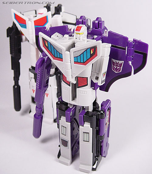 Transformers G1 1985 Astrotrain (Image #38 of 68)