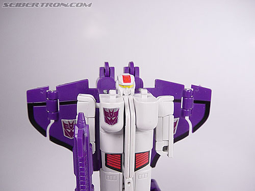 Transformers G1 1985 Astrotrain (Image #39 of 68)