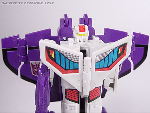 Transformers G1 1985 Astrotrain (Image #40 of 68)
