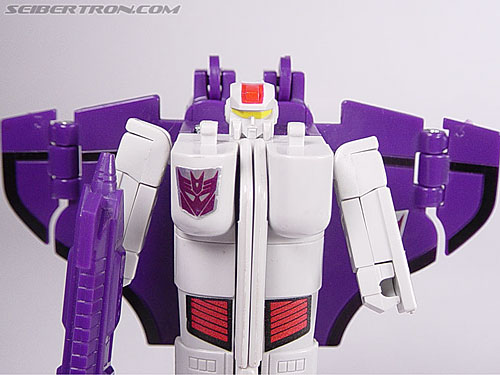 Transformers G1 1985 Astrotrain (Image #42 of 68)