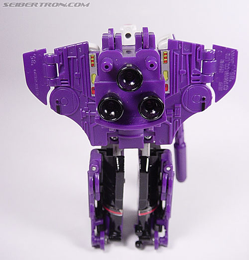 Transformers G1 1985 Astrotrain (Image #47 of 68)