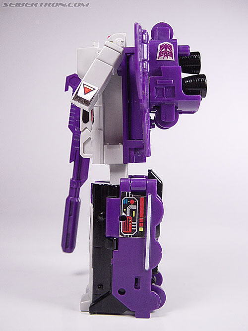 Transformers G1 1985 Astrotrain (Image #49 of 68)