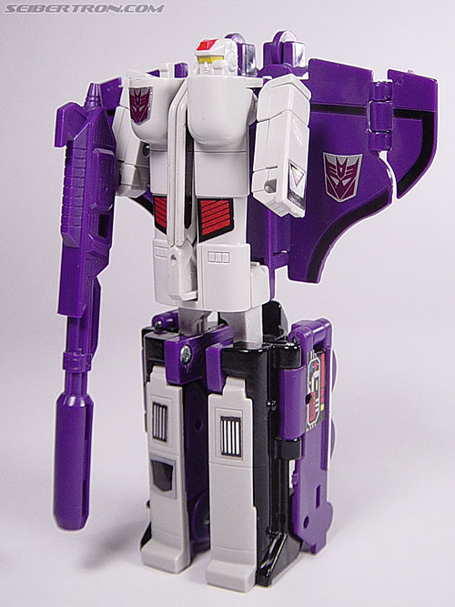 Transformers G1 1985 Astrotrain (Image #50 of 68)