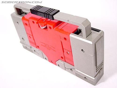 Transformers G1 1985 Blaster (Broadcast) (Image #6 of 35)