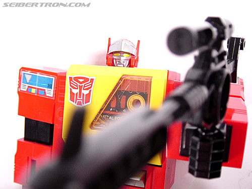 Transformers G1 1985 Blaster (Broadcast) (Image #21 of 35)
