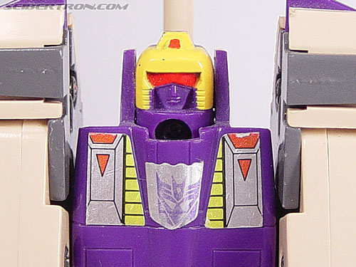 G1 1985 Blitzwing gallery