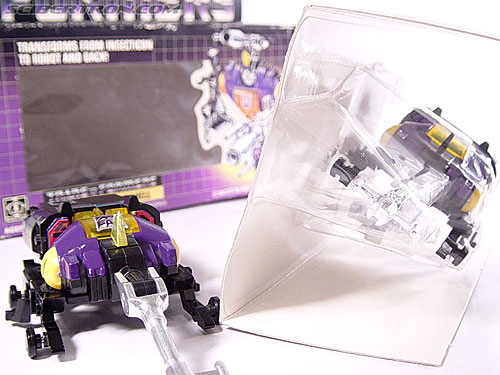 Transformers G1 1985 Bombshell (Image #10 of 43)