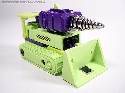 Transformers G1 1985 Bonecrusher (Image #12 of 36)