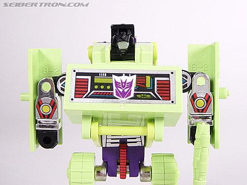 Transformers G1 1985 Bonecrusher (Image #20 of 36)