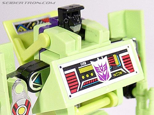 Transformers G1 1985 Bonecrusher (Image #23 of 36)