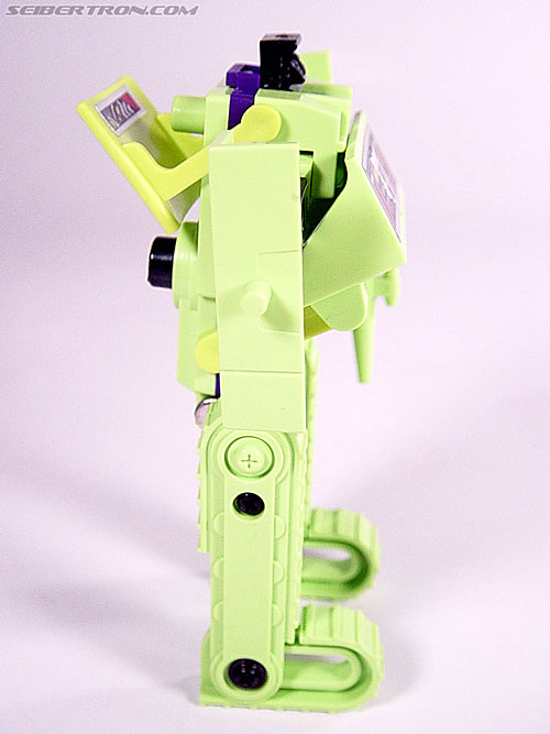 Transformers G1 1985 Bonecrusher (Image #24 of 36)