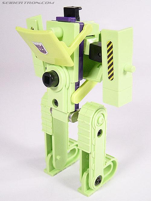 Transformers G1 1985 Bonecrusher (Image #25 of 36)