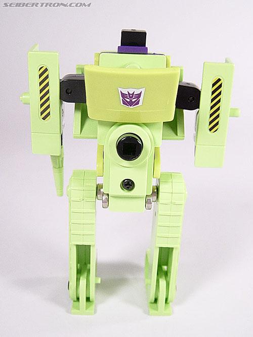 Transformers G1 1985 Bonecrusher (Image #26 of 36)