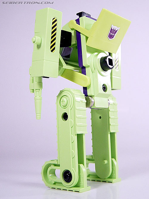 Transformers G1 1985 Bonecrusher (Image #27 of 36)
