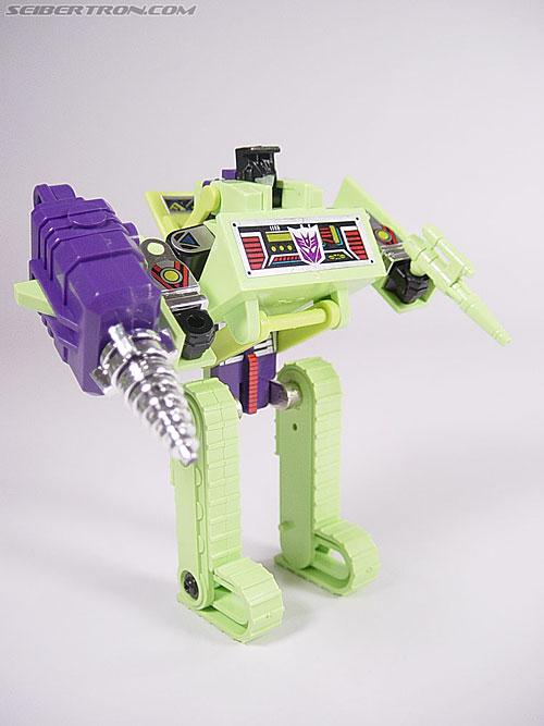 Transformers G1 1985 Bonecrusher (Image #33 of 36)