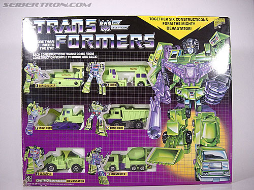 "Transformers News: Twincast / Podcast Episode #109 ""I Can Deal With That"""