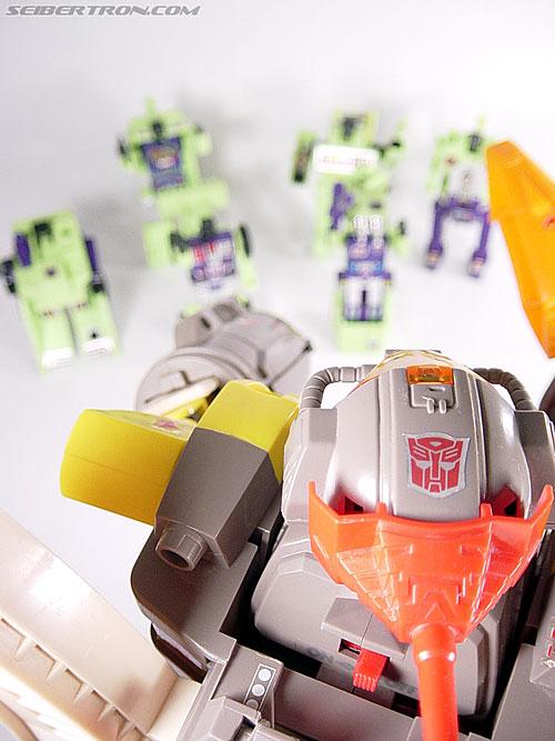 Transformers G1 1985 Devastator (Devastar) (Image #24 of 78)