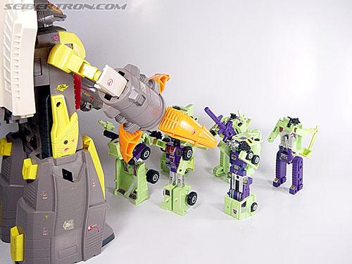 Transformers G1 1985 Devastator (Devastar) (Image #27 of 78)