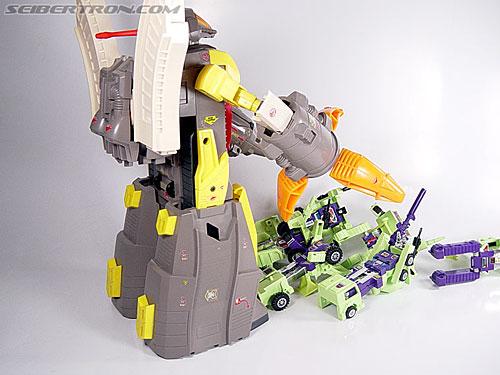 Transformers G1 1985 Devastator (Devastar) (Image #30 of 78)
