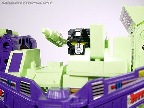 Transformers G1 1985 Devastator (Devastar) (Image #36 of 78)