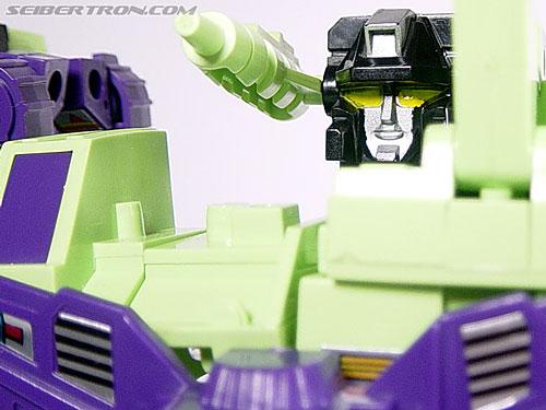 Transformers G1 1985 Devastator (Devastar) (Image #37 of 78)