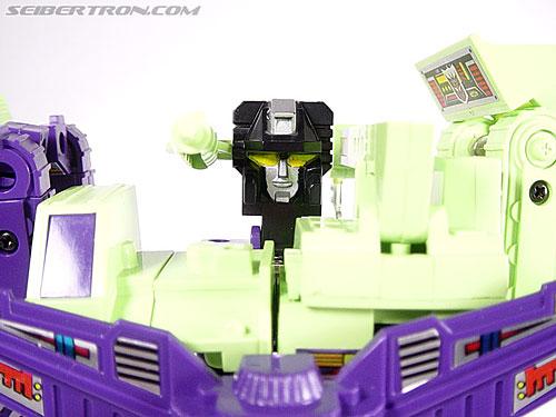 Transformers G1 1985 Devastator (Devastar) (Image #40 of 78)
