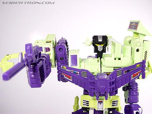 Transformers G1 1985 Devastator (Devastar) (Image #56 of 78)