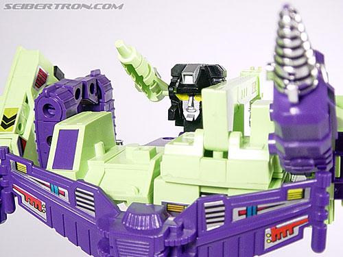 Transformers G1 1985 Devastator (Devastar) (Image #60 of 78)