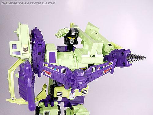 Transformers G1 1985 Devastator (Devastar) (Image #68 of 78)