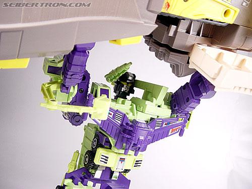 Transformers G1 1985 Devastator (Devastar) (Image #73 of 78)