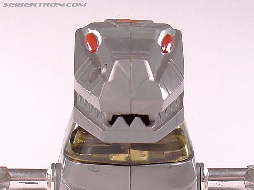 Transformers G1 1985 Grimlock (Image #31 of 168)