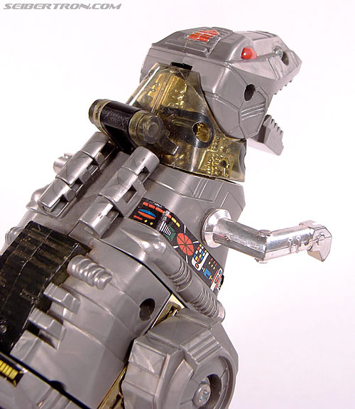 Transformers G1 1985 Grimlock (Image #37 of 168)