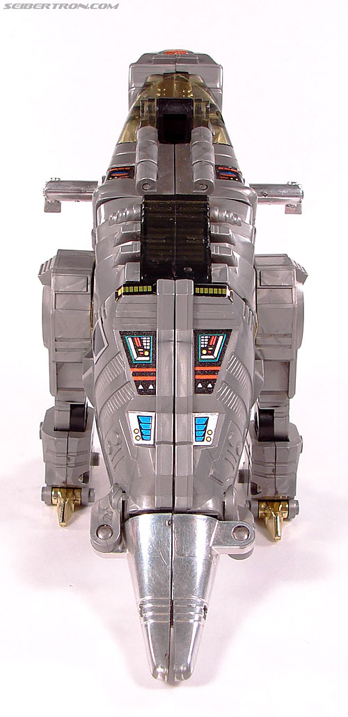 Transformers G1 1985 Grimlock (Image #38 of 168)