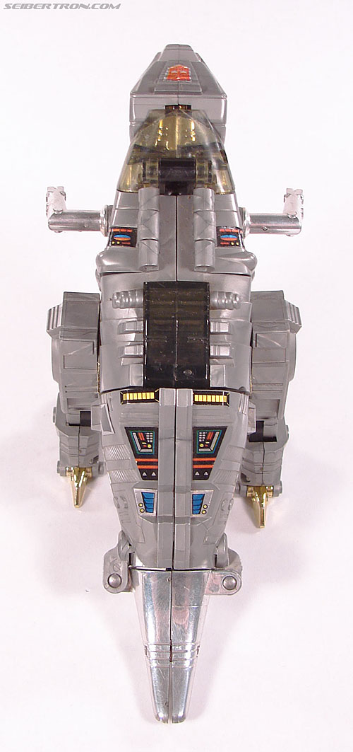 Transformers G1 1985 Grimlock (Image #39 of 168)