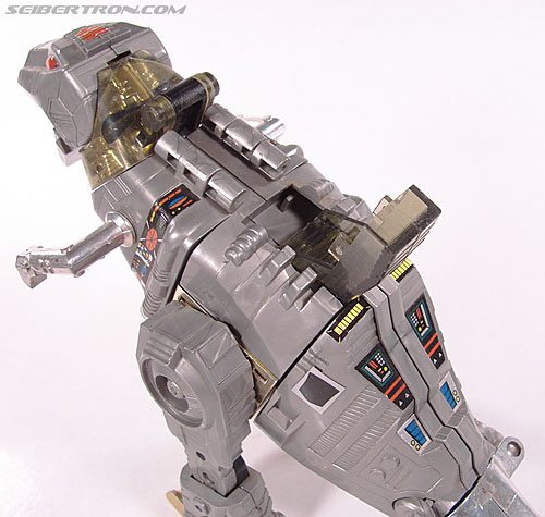 Transformers G1 1985 Grimlock (Image #40 of 168)