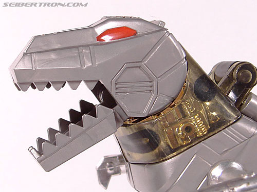 Transformers G1 1985 Grimlock (Image #47 of 168)