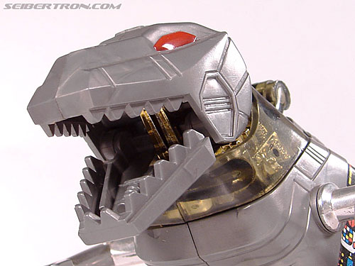 Transformers G1 1985 Grimlock (Image #49 of 168)