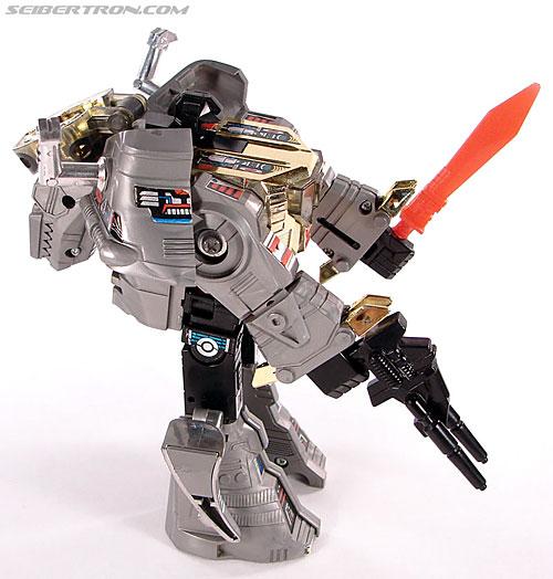 Transformers G1 1985 Grimlock (Image #118 of 168)